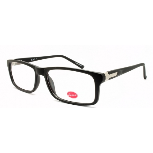 Business Eyeglasses Retro  R 110