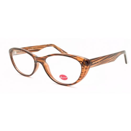 Fashion Eyeglasses Retro  R 111