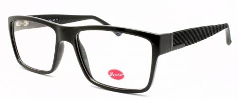Women's Eyeglasses Retro  R 112