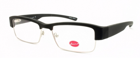 Business Eyeglasses Retro  R 113
