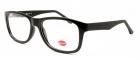 https://ezoptical.com/image/cache/data/frames/undefined/Retro/R_130/retro_eyeglasses_by_ezoptical_2574-479x201.jpg