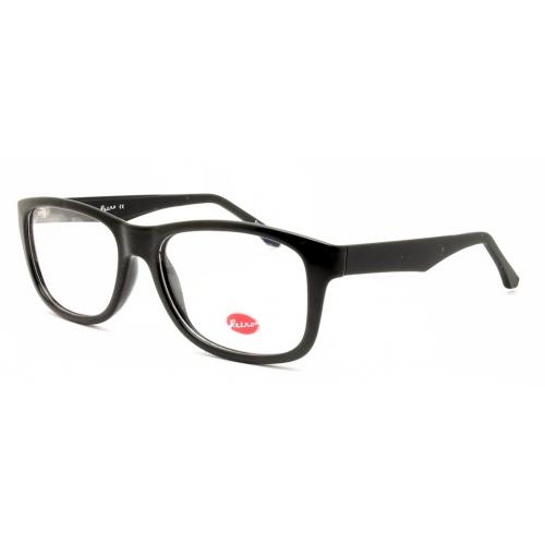 Fashion Eyeglasses Retro  R 130
