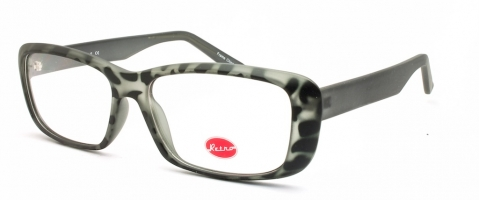 Fashion Eyeglasses Retro  R 131