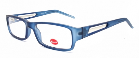 Business Eyeglasses Retro  R 132