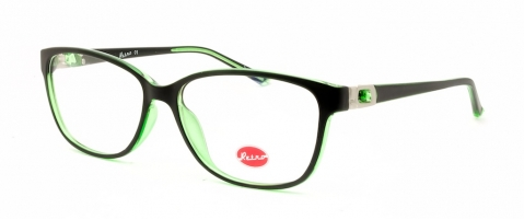 Business Eyeglasses Retro  R 134