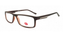 Buy Retro  R 136
