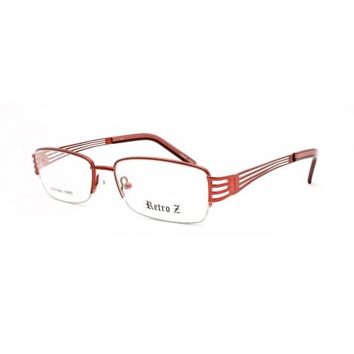 Fashion Eyeglasses Retro z 36