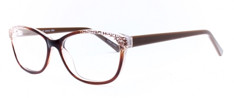 Sierra Eyeglasses Sierra 346