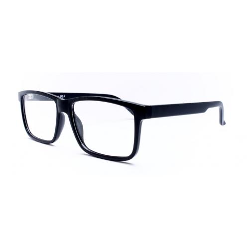 Sierra Eyeglasses Sierra S 350