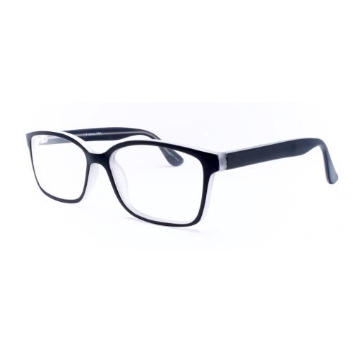 Fashion Eyeglasses Sierra S 345
