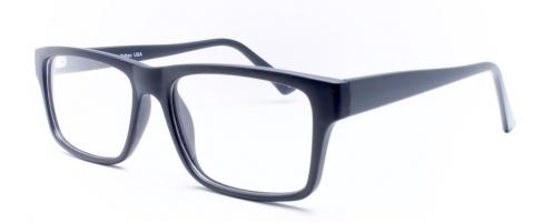 Unisex Eyeglasses Sierra S 348