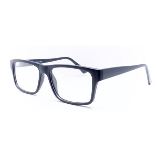 Oval Eyeglasses Sierra S 348