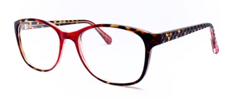 Sierra Eyeglasses Sierra S 351