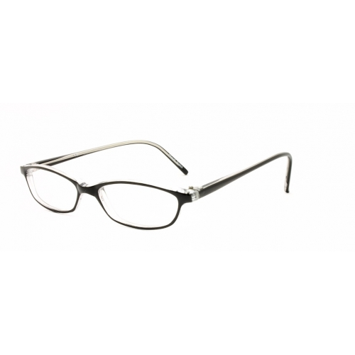 Business Eyeglasses Sierra S 301