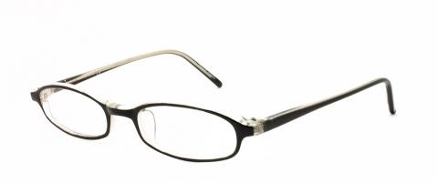 Oval Eyeglasses Sierra S 302
