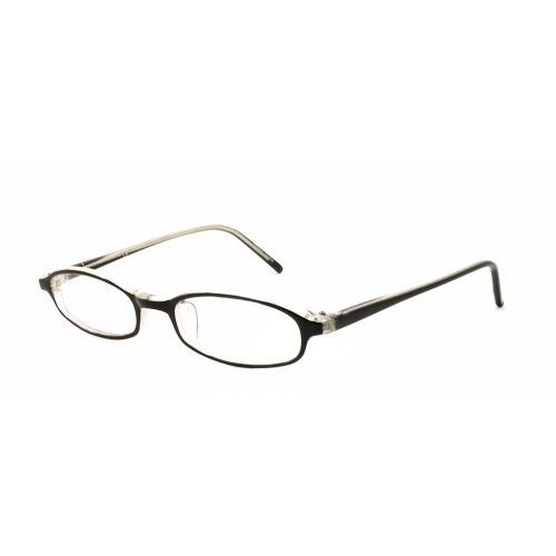 Plastic Eyeglasses Sierra S 302