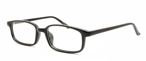 Sierra Eyeglasses Sierra S 311