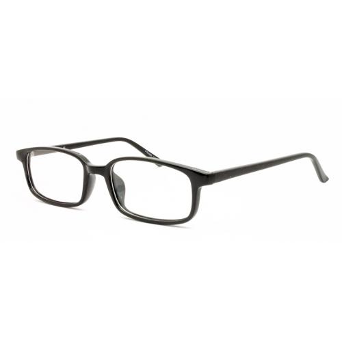 Business Eyeglasses Sierra S 311