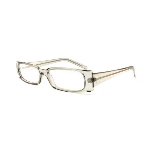 Unisex Eyeglasses Sierra S 313