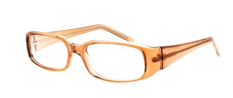Plastic Eyeglasses Sierra S 314