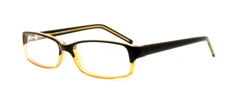 Business Eyeglasses Sierra S 315