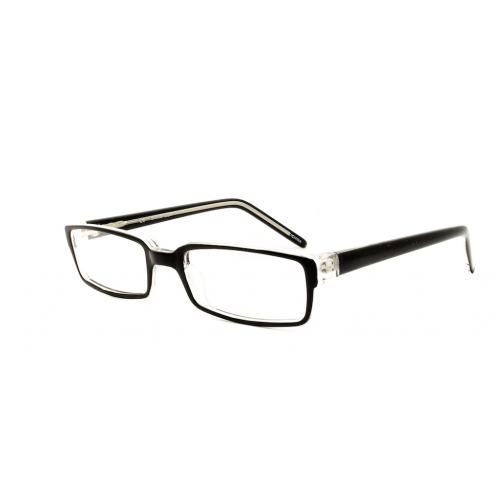 Fashion Eyeglasses Sierra S 316