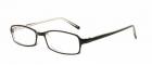 https://ezoptical.com/image/cache/data/frames/undefined/Sierra/S_317/sierra_eyeglasses_by_ezoptical_2466-479x201.jpg