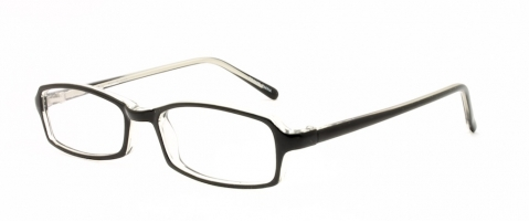 Fashion Eyeglasses Sierra S 317