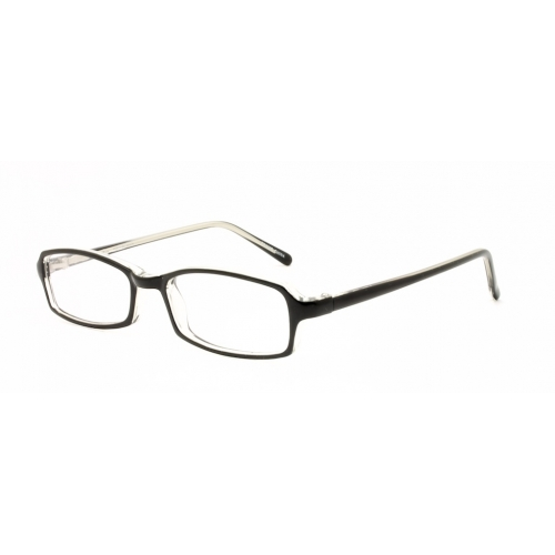 Business Eyeglasses Sierra S 317