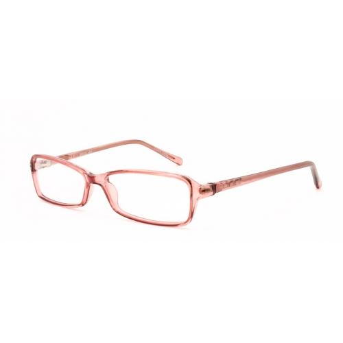 Aviator Eyeglasses Sierra S 319