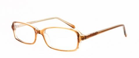 Sierra Eyeglasses Sierra S 321