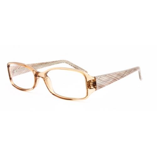 Sierra Eyeglasses Sierra S 338