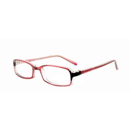 Business Eyeglasses Sierra S 322