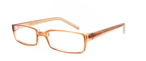 Oval Eyeglasses Sierra S 323