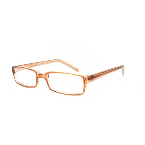 Business Eyeglasses Sierra S 323