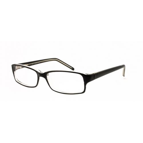 Fashion Eyeglasses Sierra S 324
