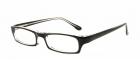 https://ezoptical.com/image/cache/data/frames/undefined/Sierra/S_325/sierra_eyeglasses_by_ezoptical_2502-479x201.jpg