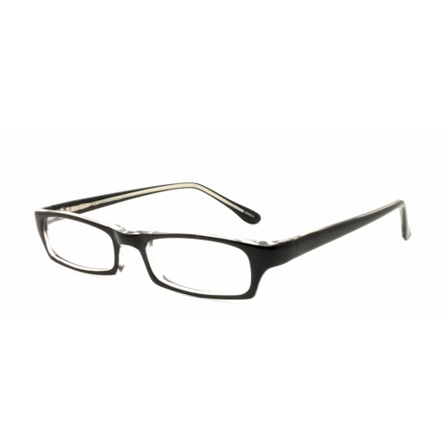 Fashion Eyeglasses Sierra S 325