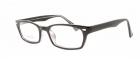 https://ezoptical.com/image/cache/data/frames/undefined/Sierra/S_327/sierra_eyeglasses_by_ezoptical_3475-479x201.jpg