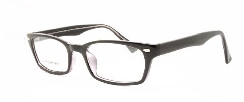 Oval Eyeglasses Sierra S 327