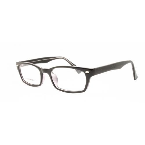 Plastic Eyeglasses Sierra S 327