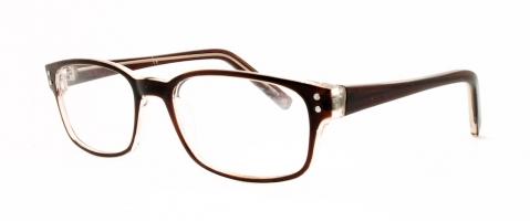 Unisex Eyeglasses Sierra S 331