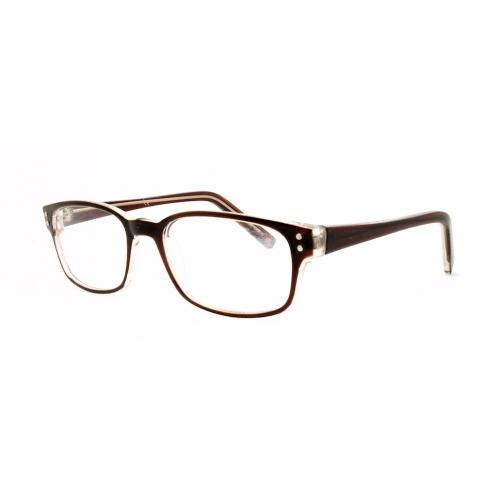 Women's Eyeglasses Sierra S 331