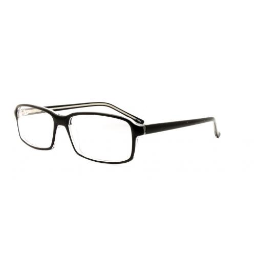 Fashion Eyeglasses Sierra S 334