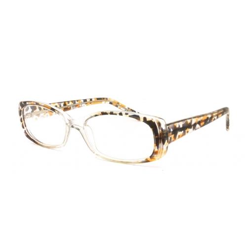 Sierra Eyeglasses Sierra S 335