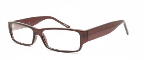 Plastic Eyeglasses Sierra S 339