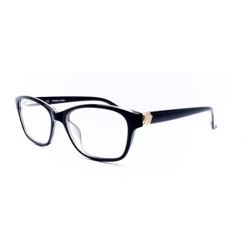 Unisex Eyeglasses Sierra S 344