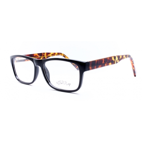 Business Eyeglasses Sierra S 349