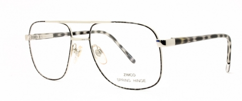 Fashion Eyeglasses Zimco Hendrick