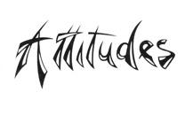 Attitudes Eyeglasses